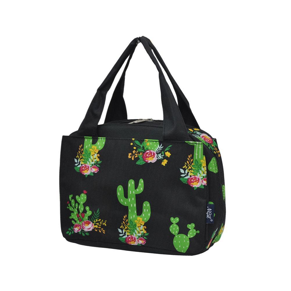 Cactus NGIL Insulated Lunch Bag