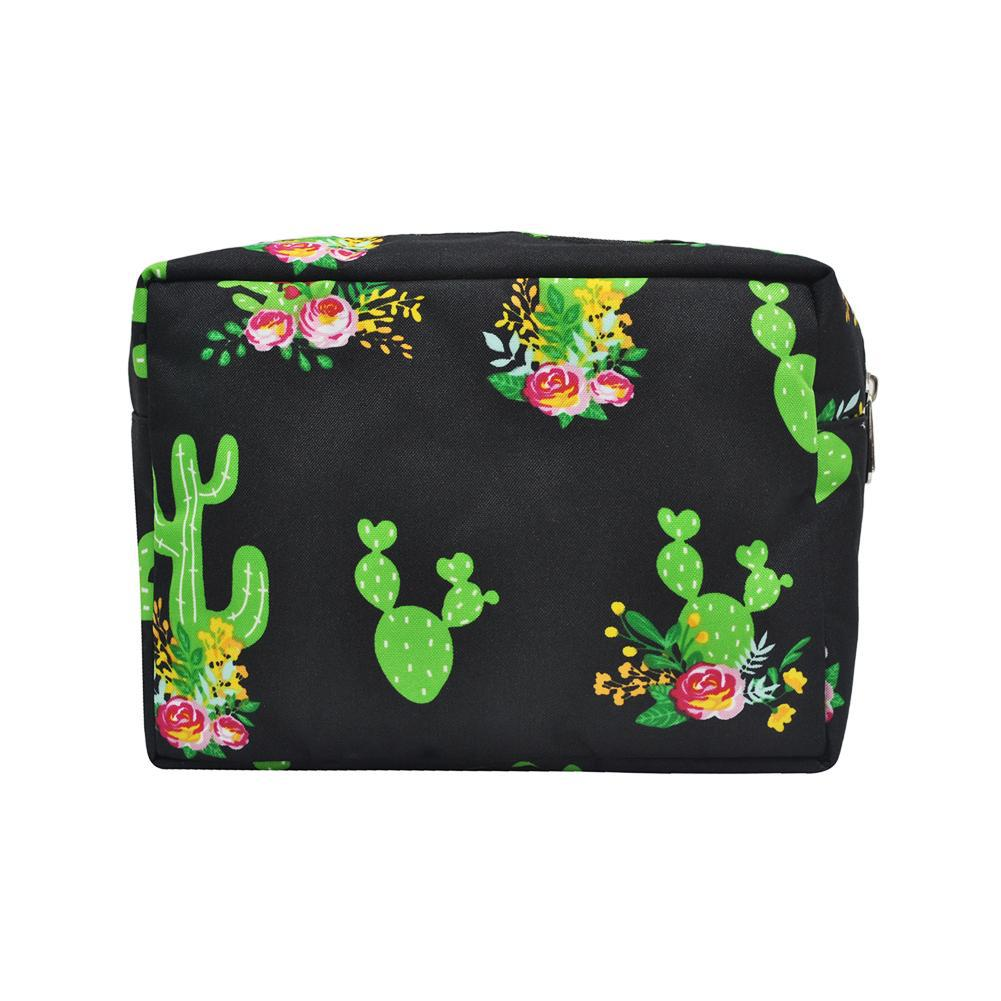 c9bb984c9b30 Cheap Wholesale Cosmetic Cases Bags In Bulk   MommyWholesale.com ...