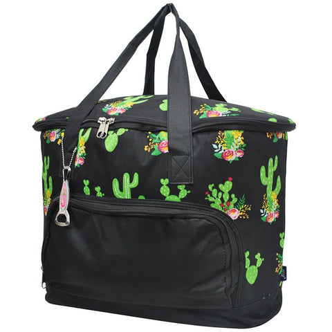 Cactus NGIL Cooler Bag