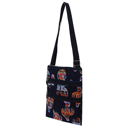 native American gift store near me, cactus work out bags, cactus serape gym bag, cactus mini messenger bag, cactus print mini bag, cactus print shopping bag, small bags to run errands with, small bags for teen girls, small purses for teen girls, hip messenger bags,