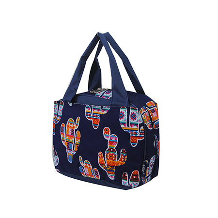 Wholesale cheap lunch bags, lunch bags for women, lunch bags for hot and cold food, lunch storage, lady girl lunch bag, monogram lunch bags, customized lunch bags for adults, personalized gifts for girls,