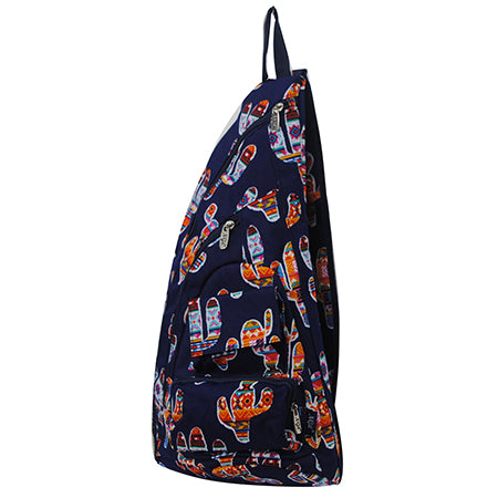 Sling bag for me, sling bag for travel, sling bags for women on sale, wholesale sling backpack, sling backpack purse wholesale, wholesale sling bags, sling backpack for men, sling backpack for laptop, sling backpack purse for women, sling backpack large, sling backpacks for school, sling backpacks for kids, NGIL sling backpack, NGIL sling bag