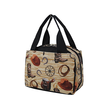 Cowboy NGIL Insulated Lunch Bag