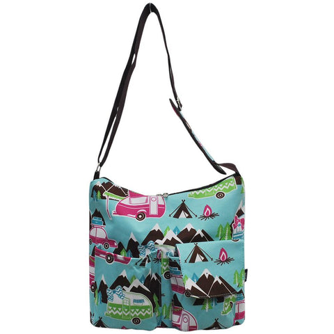 happy camper crossbody bags, happy camper crossbody travel bags, happy camper crossbody travel purse, Crossbody bags for teen girls, Crossbody purses cute, Crossbody purses for women travel, crossbody tote bag, crossbody tote bag pattern, crossbody tote laptop, best crossbody totes, purse tote bags, crossbody travel sling bag, ngil crossbody tote bag, cheap wholesale crossbody bags, crossbody purses,