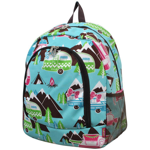 large backpack, monogram backpack for teen girls, cute backpack bags, cute backpack for travel, backpacks for kids, backpack purse for women, monogram gift for her, camping backpack for 11 year old, camping backpack for youth, monogram backpack for toddler girls.