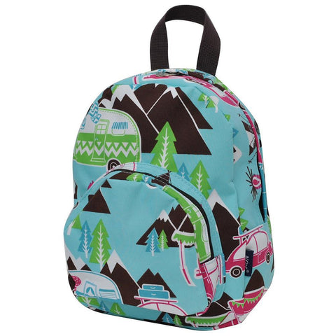 mini happy camper backpacks, small happy camper backpack, happy camper backpack, Small backpack for girl, mini backpack sewing pattern, small canvas backpack for men, mini canvas backpack for girls, small canvas backpack for sale, small backpacks for teen girls, mini backpack for boys, mini backpacks free shipping,