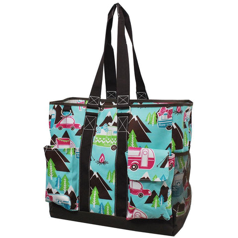Shopping bags wholesale, monogramable purses, monogram tote bag on sale, monogram bags for women, monogram women's purse, personalized tote teacher, personalized tote for women, nurse tote bags for women work, student nurse bag and totes, teacher tote organizer, happy camper tote bag.