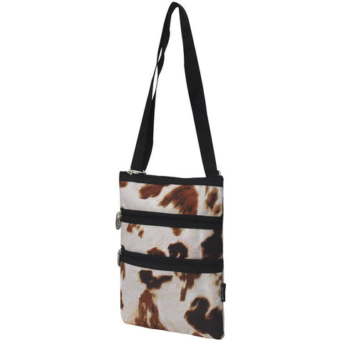 cow messenger bag, cow messenger hipster bags, cow hipster bags, wholesale hipster bags, Hipster tote bags, hipster crossbody purses for women, wholesale messenger bags, hipster crossbody bags, messenger bag for kids, messenger bag purse for women, mini messenger crossbody purse, hipster bag wholesale, wholesale mini messenger bag,