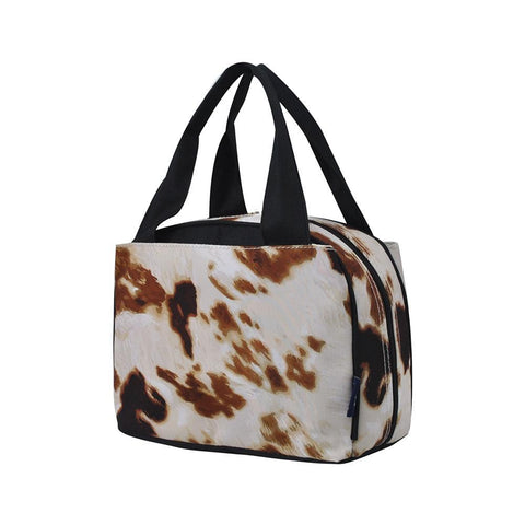 Wholesale insulated lunch bags, lunch bags for adults, cute lunch bag for adults, insulated bag, girl lunch bags buy, monogram lunch bag for adults, customized insulated lunch bag, cow print lunch bag, highland cow lunch bag, cow lunch bag, cow insulated lunch bag,
