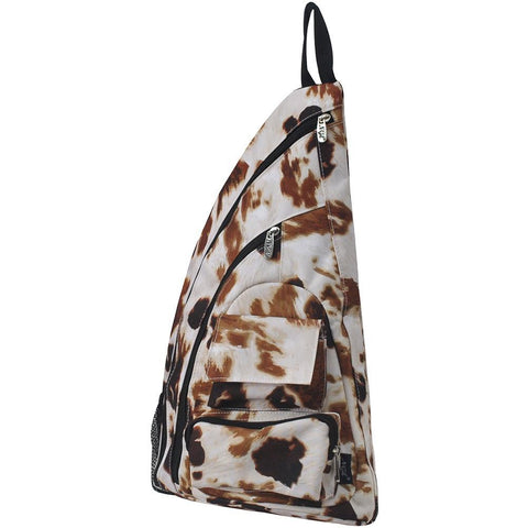 cow sling bag, cow print sling bag, cow sling backpack, Sling bag women, sling bag for hiking, sling bag wholesale, mini sling bag wholesale, sling backpack for school, sling backpack vintage, sling backpacks for travel, sling backpacks for girls, sling backpacks for men on sale,