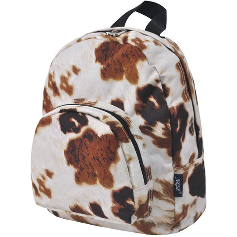 mini cow backpack, small cow backpacks,Small backpack for girl, mini backpack sewing pattern, small canvas backpack for men, mini canvas backpack for girls, small canvas backpack for sale, small backpacks for teen girls, mini backpack for boys, mini backpacks free shipping,