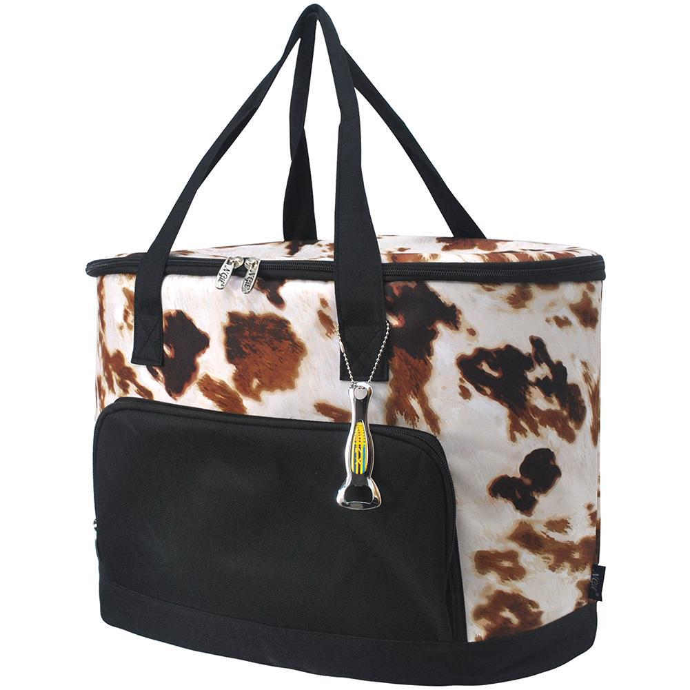 Wine cooler bags, insulated cooler bags near me, cooler bags insulated, canvas cooler tote bag, cute insulated bag, lunch bag Christmas gifts, insulated lunch bag for adults, insulated lunch bag for hot and cold, insulated lunch bag for women cold, cute cow print lunch bag, women's lunch bags insulated.