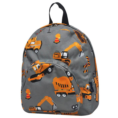 construction truck mini backpack, small construction truck backpack and lunch box, Small backpack for men, mini backpack women, small canvas backpack for girls, mini canvas backpacks, small backpack purse for women mini, small backpacks for hiking, mini backpack for girls teens, mini backpacks urban outfitters,