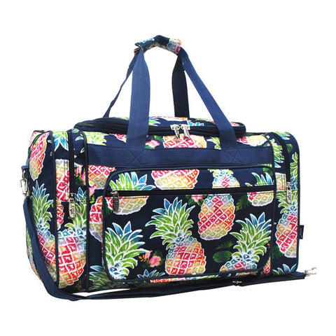 Sport duffel bags, coach duffle bag purse, personalized duffel bag, monogram gifts for baby girl, personalized duffle bags, personalized duffle's, personalized bags bulk, personalized women's gifts, personalized accessories bag, pineapple duffle bag.