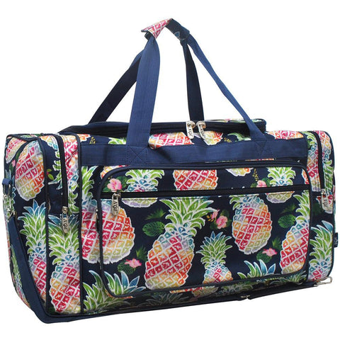 Camping Duffle, Duffel Bag, Monogram Duffel Bag Large, Personalized Duffel Bag with Logo, Cheer Duffle Bag Ideas, Trip Bags, Weekender Bag, Weekend Bag Bridesmaids, Travel Duffel Bag Women, pineapple duffle bag for women, pineapple duffle bag for teen girls, pineapple duffle bag large, pineapple duffle bag for teens.
