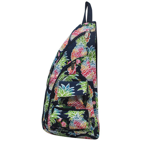 pineapple sling bag, pineapple sling backpack, simply southern pineapple sling bag, Sling bag coach, sling bag for laptop, sling book bags wholesale, small sling bag wholesale, sling backpack for women, sling backpack for hunting, sling backpack for men laptop, sling backpacks for women, sling backpacks for school,