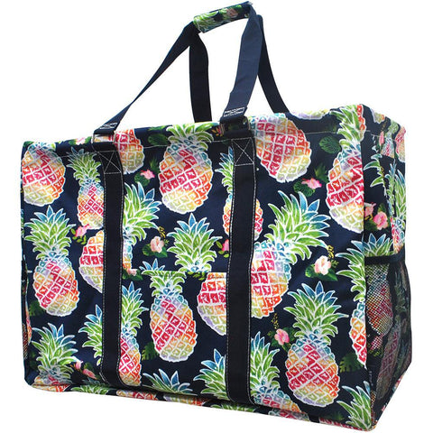monogram tote bags bridesmaids, pineapple bag dance, pineapple canvas tote, monogram tote bag for women, monogram tote bag navy, monogram tote for women zipper, monogram bags for women, monogram gifts for teenage girl, monogram gifts graduations, personalized tote bag with pockets.