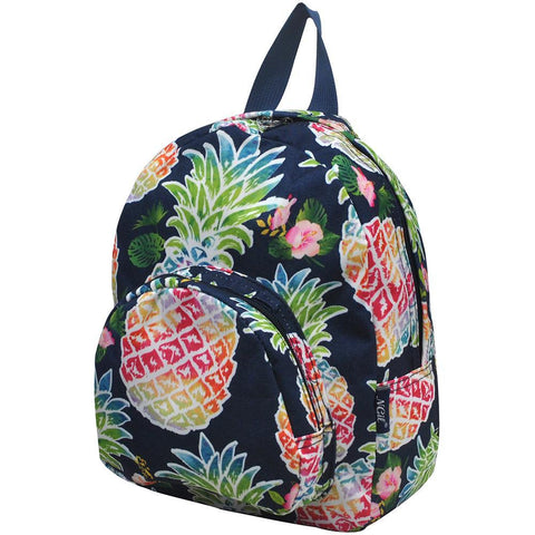 tropical pineapple mini backpacks, small tropical pineapple backpack, mini pineapple backpack, small pineapple backpack, Small backpack for boys, mini backpack for kids, small canvas backpack with money zipper, mini canvas backpack brown, small backpack for teen girls, small backpacks for boys, mini backpack purse for teen girls, mini backpacks purses,