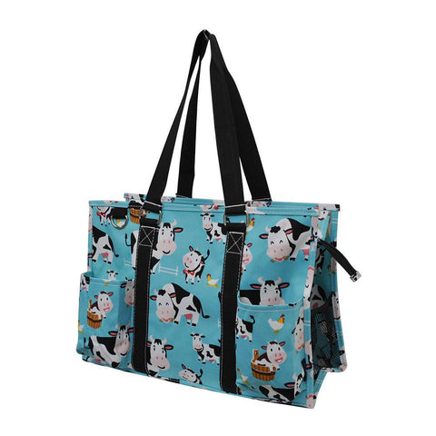 NGIL Brand, Personalized Travel Bag, monogram gift ideas, personalized accessories for mom, nurse tote organizer wholesale, gifts for mom, nurse tote, blue tote, animal totes.