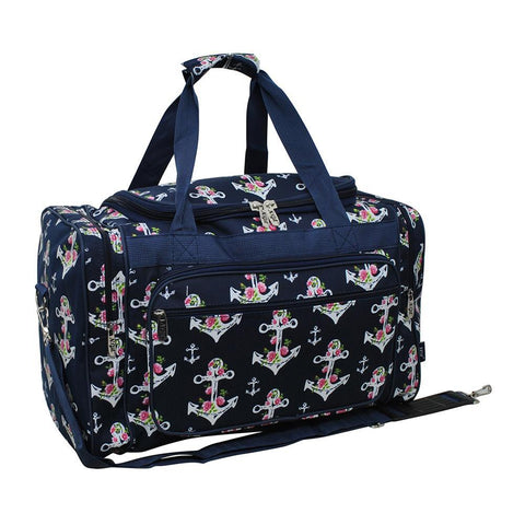 Training duffel bag, coach duffle bag, traveling duffle, monogram gift ideas, monogram gifts for women, monogram bags cheap, personalized duffle bags cheap, personalized duffle bag baby, personalized graduation gifts for her, anchor print duffel bag, navy duffel bag, navy duffel, navy bag.
