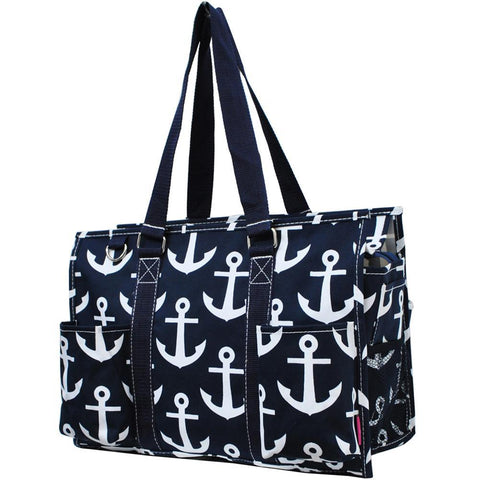Nautical Anchor Tote Bag, Personalized Gift Idea For Boat Lovers, anchor tote bag wholesale.