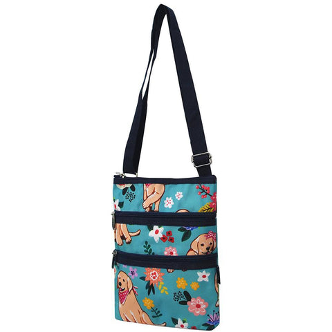 wholesale messenger bags, Hipster bags for women, hipster crossbody bags for women, wholesale mini messenger bag, hipster crossbody purse, messenger bag for girls, messenger bags near me, messenger crossbody bags for women, hipster messenger bag, wholesale hipster bags,