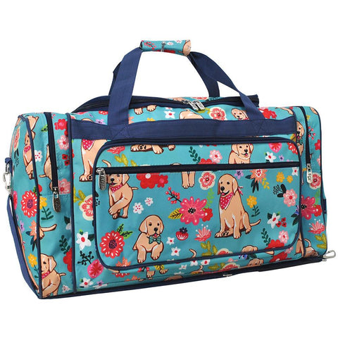 "23"" Duffle Bag, Dance Duffel, Monogram Duffel Bag Women, Personalized Duffel Bag for Girls, Cheer Duffle Bags Cheap, Road Trip Bag Pattern, Weekender Bag Bridesmaids, Travel Bag Pattern,"