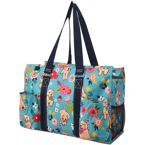 Utility Tote, Personalized Travel Bag, personalized tote bags cheap, personalized bags for women, personalized gifts for teachers, nurse tote bags for work, teacher gift ideas, nurse appreciation gift ideas