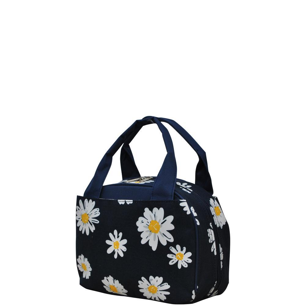 Daisy NGIL Insulated Lunch Bag