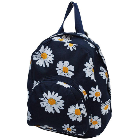 Daisy NGIL Canvas Mini Backpack