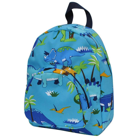 mini dino backpack, mini dinosaur backpack, dinosaur mini backpack, small dino backpacks, small dinosaur backpack, Small backpack for boys, mini backpack for kids, small canvas backpack with money zipper, mini canvas backpack brown, small backpack for teen girls, small backpacks for boys, mini backpack purse for teen girls, mini backpacks purses,