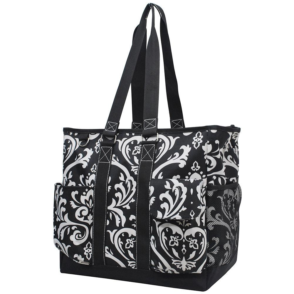 Wholesale bags, monogramable bags, monogram tote bags for teachers, monogram bags cheap, monogram bag for little girls, personalized tote bags bridesmaids, personalized tote for nurses, nurse tote bag and apparel, student nurse book bag, teacher tote with compartments, black tote bag, black canvas tote.