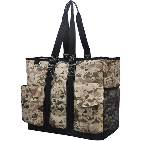 camouflage bags online, camouflage bag wholesale, camouflage bag, camouflage bag company, camouflage bag backpack, camouflage bag backpack purse, camouflage bag backpack for school, camouflage bag for women, camouflage bag for boys, camouflage bag for kids, camouflage bagpack, camo bags strap, camo bag womens, camo bag for kids, camo bag organizer, camo bag for women, camo bag organizer, camo bag tote, camo bag for hunting