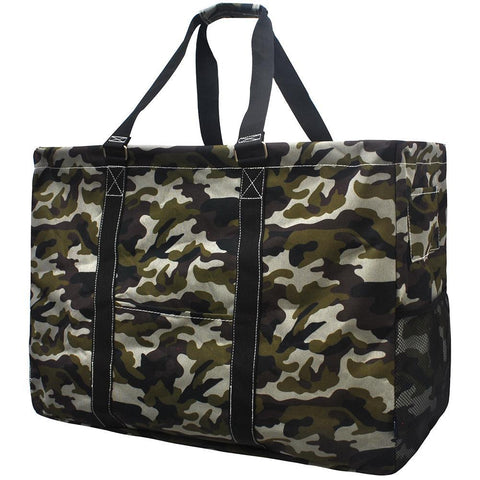 monogram tote bags cheap, monogram tote bag on sale, monogram tote bag beach, monogram tote bag for nurse, monogram bags cheap, monogram gifts for baby girl, monogram gifts for girls, personalized tote bags cheap, camo bag strap, camo bag women's, camo utility tote, camo large utility tote.
