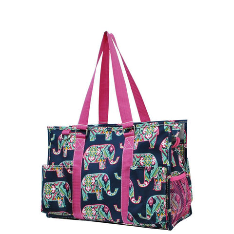 NGIL Brand, Personalized Travel Bag, monogram gift ideas, personalized accessories for mom, nurse tote organizer wholesale, gifts for mom, teacher tote bag with pockets, teacher tote all,