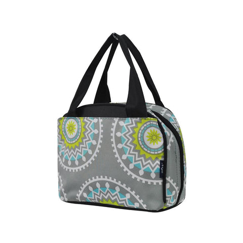 Chic Garden NGIL Insulated Lunch Bag