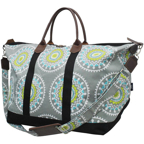 Chic Garden NGIL Large Weekender Bag