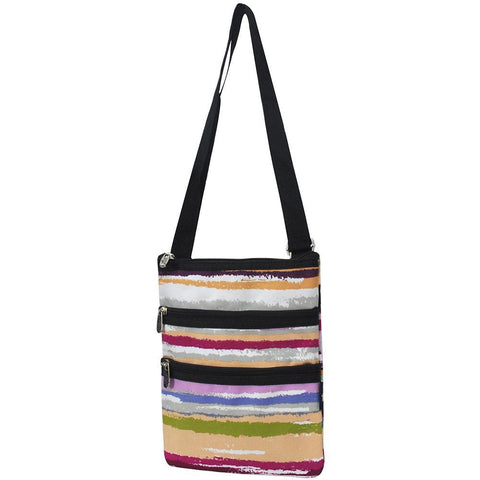 stripes messenger bag, stripes messenger hipster bag, stripes messenger hipster bags canvas, stripe crossbody messenger bag, wholesale messenger bags, Hipster bags for women, hipster crossbody bags for women, wholesale mini messenger bag, hipster crossbody purse, messenger bag for girls, messenger bags near me, messenger crossbody bags for women, hipster messenger bag, wholesale hipster bags,