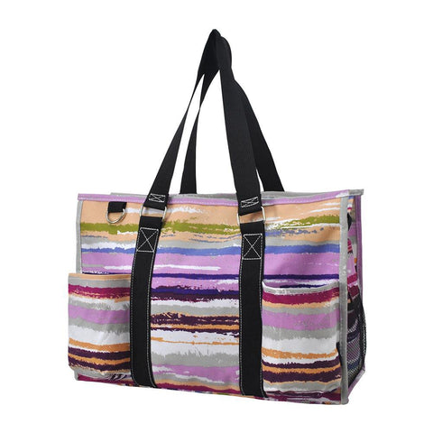 stripes Tote Bag, Personalized Gift Idea For stripe Lovers, stripes tote bag wholesale.