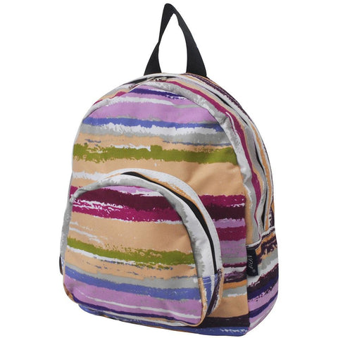 mini striped backpack, small striped backpack, Small backpack for women, mini backpack stitch, small canvas backpack purse for women, mini canvas backpack bag, small backpack for girls, small backpacks for toddlers, mini backpack purse for women, mini backpacks for men,
