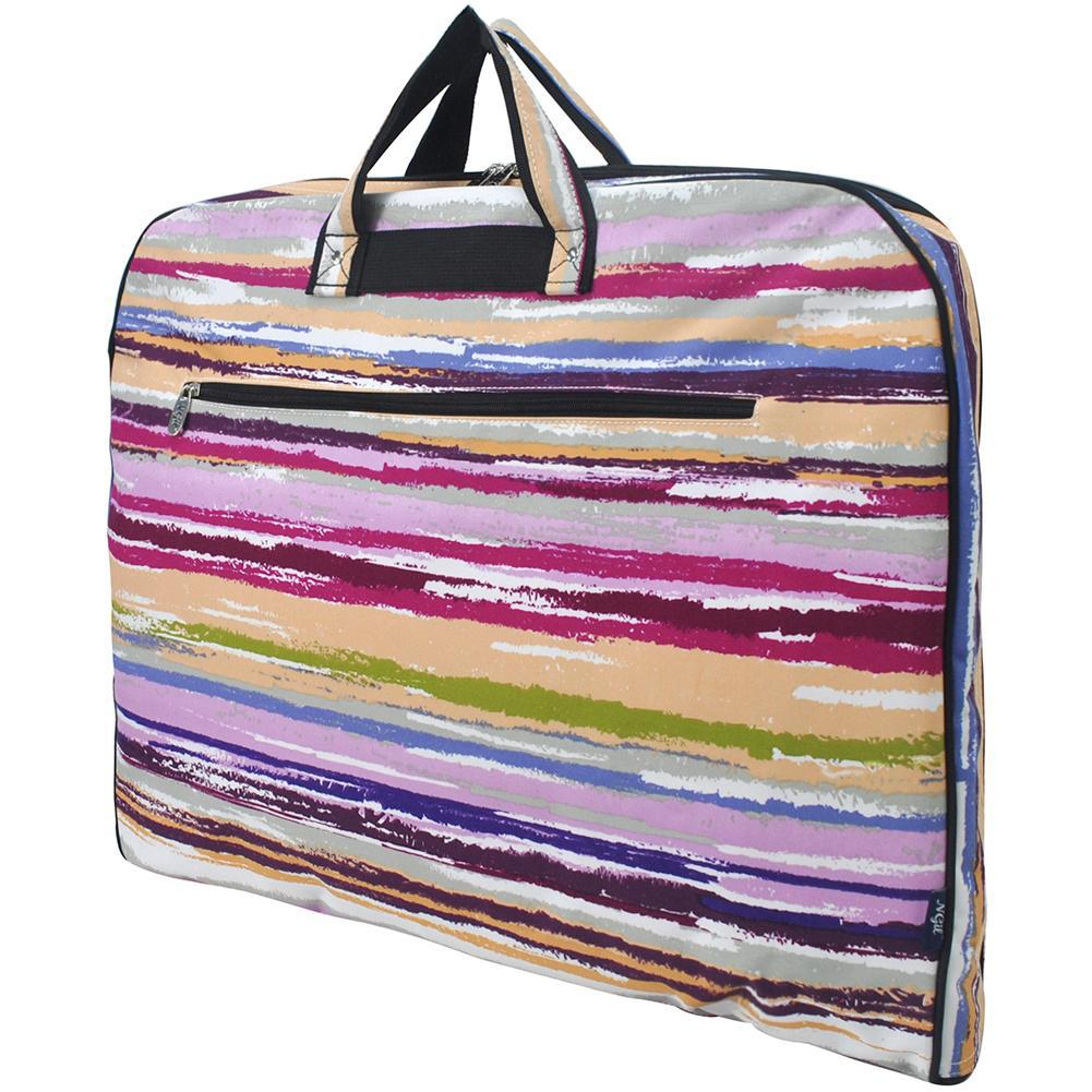 Stripes NGIL Garment Bags
