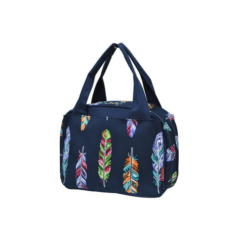 Feather NGIL Insulated Lunch Bag