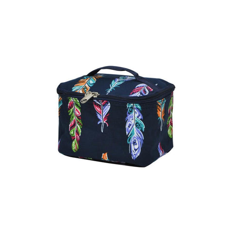 Feather NGIL Cosmetic Case