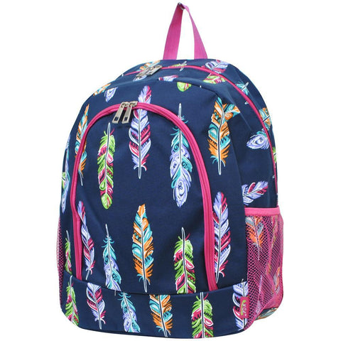 monogram women backpack, feather bags online, feather school bags, personalized backpack diaper bag, back to school backpack sale, backpack for college students' women, monogram backpack toddler, personalized backpack for toddler girls.