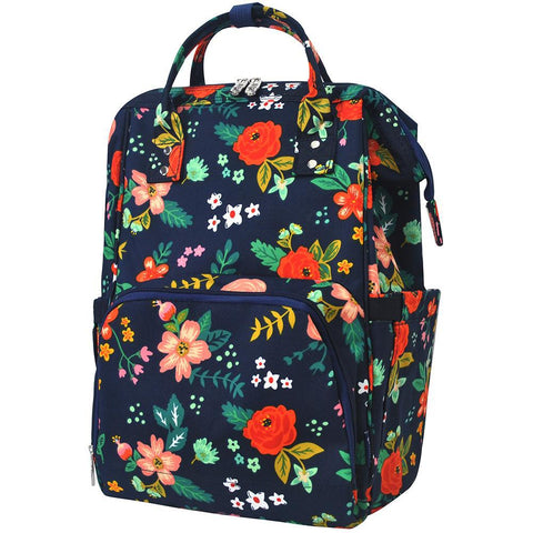 Diaper backpack bag, baby diaper backpack, diaper backpacks for babies, diaper bag organizing pouches, cute diaper bags, cute diaper bag backpack, cute diaper bag prints, navy diaper bag, navy travel bag, cute flower travel bag, cute diaper flower bag, cheap cute diaper bags.