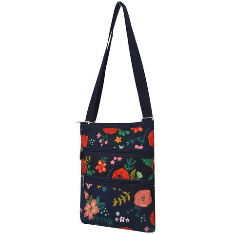 floral messenger bag, floral canvas messenger bag, floral messenger hipster bag, floral hipster bags, Hipster bags for men, wholesale messenger bags, crossbody hipster bag pattern free, crossbody mini hipster bag, messenger bag canvas, messenger bag for women crossbody, wholesale mini messenger bag, women's crossbody messenger purse, wholesale hipster bags, cool hipster messenger bags,