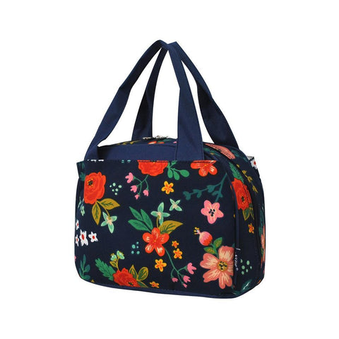 Wholesale insulated lunch bags, lunch bags for adults, cute lunch bag for adults, insulated bag, girl lunch bags buy, monogram lunch bag for adults, customized insulated lunch bag, floral print lunch bag, floral print lunch bags,