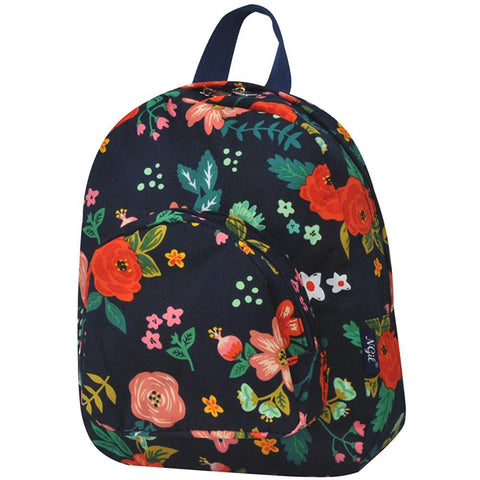 mini floral backpack, mini floral backpack purse, mini floral backpack for cheap, mini floral backpack for sale, small floral backpack, small canvas floral backpack, small floral mini backpack, small navy floral backpack, Small backpack for women, mini backpack stitch, small canvas backpack purse for women, mini canvas backpack bag, small backpack for girls, small backpacks for toddlers, mini backpack purse for women, mini backpacks for men,