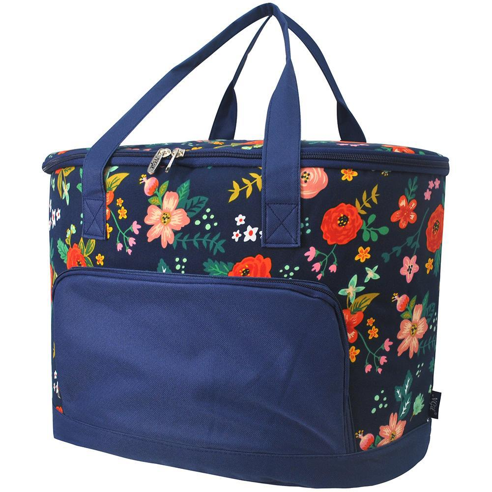 Wine cooler bags, insulated cooler bags near me, cooler bags insulated, canvas cooler tote bag, cute insulated bag, lunch bag Christmas gifts, insulated lunch bag for adults, insulated lunch bag for hot and cold, insulated lunch bag for women cold, women's lunch bags insulated,