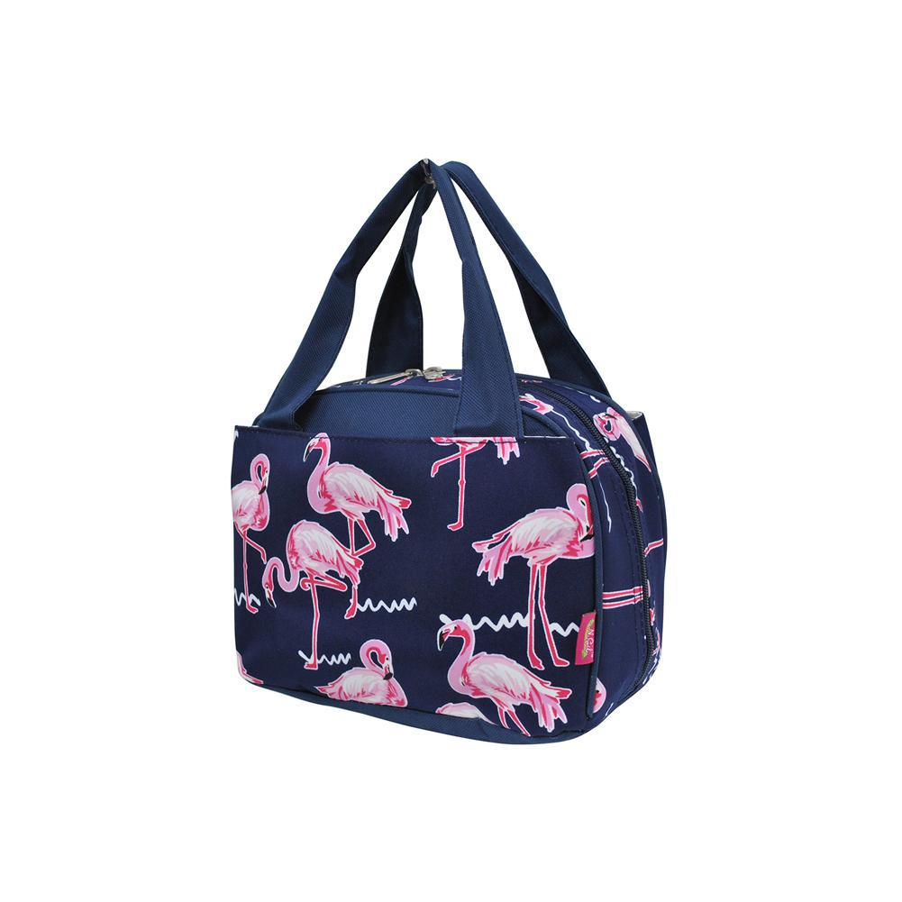 Flamingo NGIL Insulated Lunch Bag